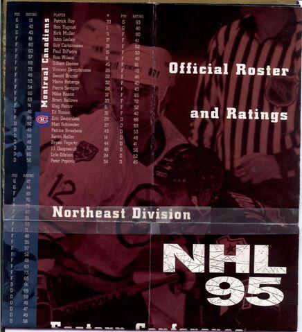 File:NHL95 10.jpg