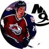 File:NHL 98 Button.png