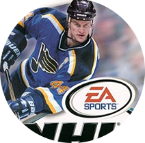File:NHL 00 Button.png
