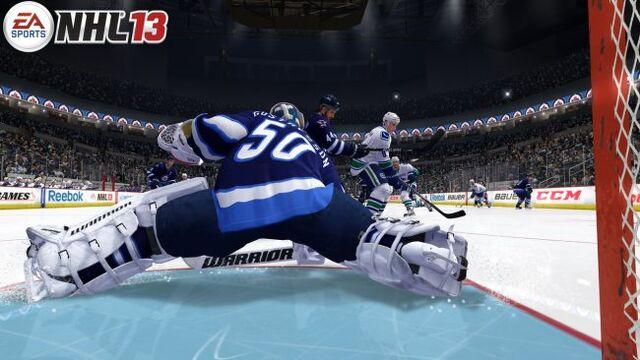 File:NHL13Goalies.jpg