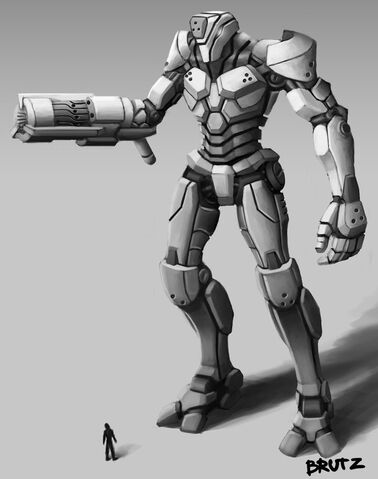 File:Clorog robot.jpg