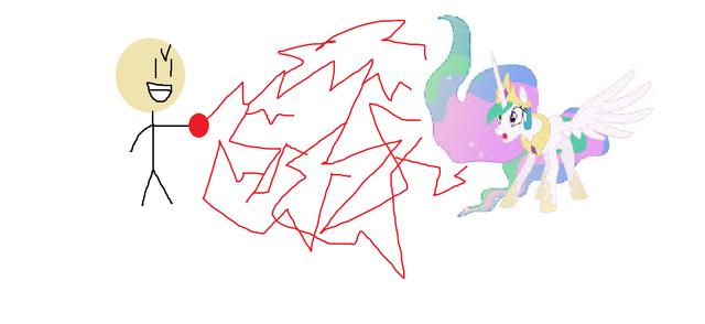 File:Clorog vs celestia.png