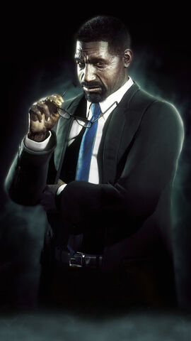 File:Lucius fox arkham knight by jpgraphic-d8yuzw2.jpg