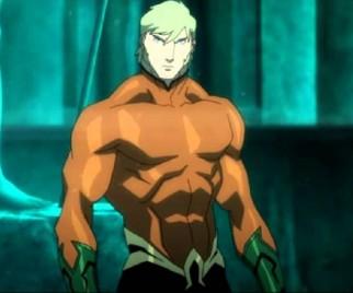 File:Aquaman-2-322x268.jpg