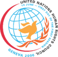 United Nations Human Rights Council logo.png