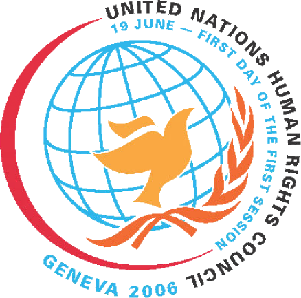 File:United Nations Human Rights Council logo.png