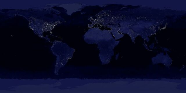 File:Earthlights dmsp.jpg