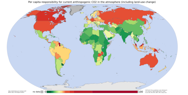 File:CO2 responsibility 1950-2000.png