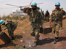 File:Monuc peacekeepers.jpg