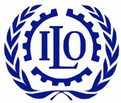 File:ILO logo.png