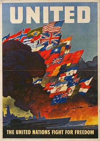 File:Naciones Unidas 3.jpg