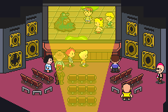 File:Mother 3 (Eng. Translation 1.1) 1465497180314.png