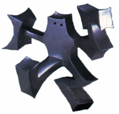File:Electro Specter Clay Model.png