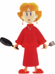 File:Ness mother Clay.png