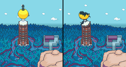 File:Thunder Tower - Before and After.png