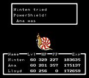PowerShield2