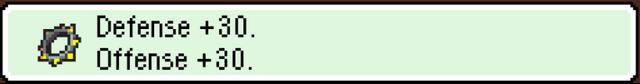 File:Screen Shot 2015-11-12 at 4.04.32 PM.png