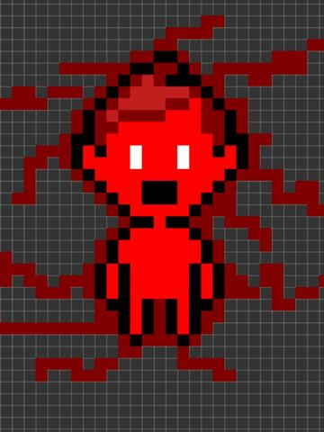 File:Unused Boss Fansprite.jpg