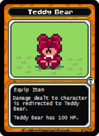 File:Teddy Bear Card.jpg