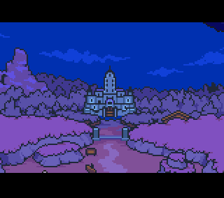 File:Mother 3 osohe castle.png
