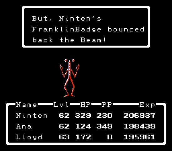 File:Franklin Badge Bounceback.png