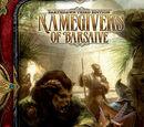 Source:Namegivers of Barsaive
