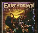 Source:Earthdawn Survival Guide