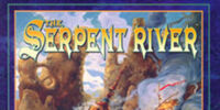 Source:The Serpent River