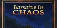 Source:Barsaive in Chaos