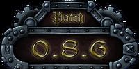 Patch: 0.8.6