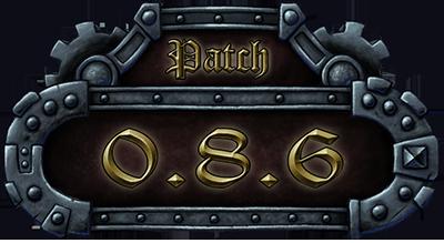 Patch 086 Header 400