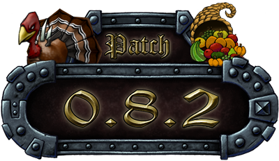 File:Patch 082 Header 400.png