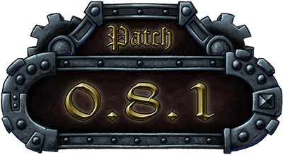 File:Patch 081 Header 400.png