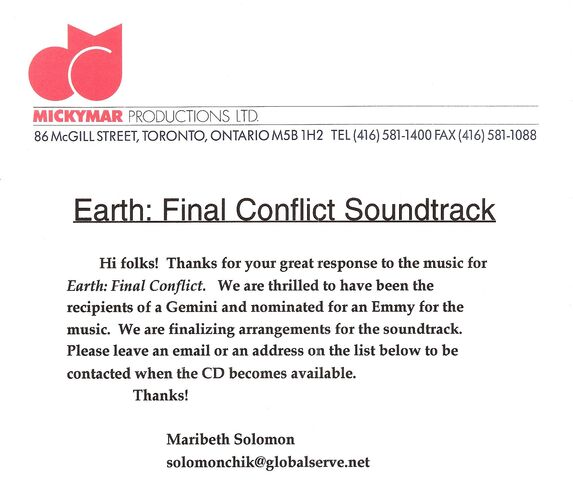 File:Soundtrack con monoality.jpg