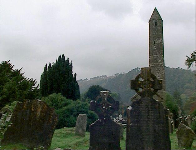 File:Strandhill ireland.jpg