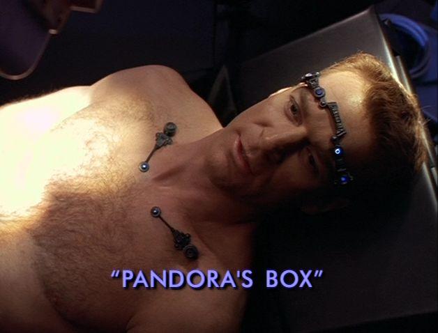 File:Pandora's box title.jpg