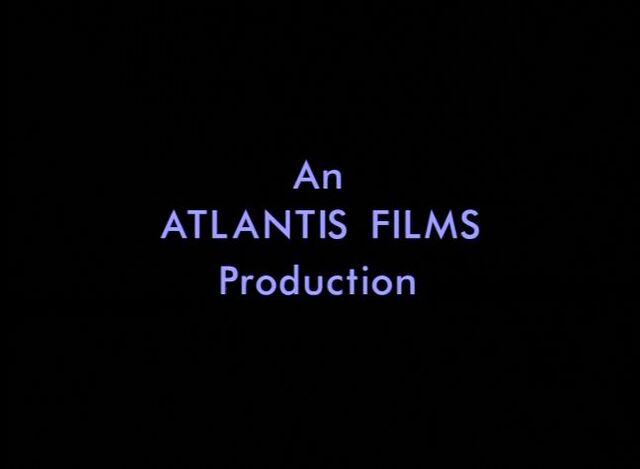 File:Atlantis credit season 1.jpg