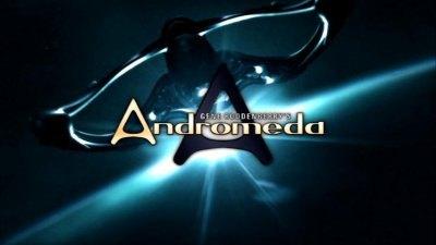 File:Andromeda title.jpg