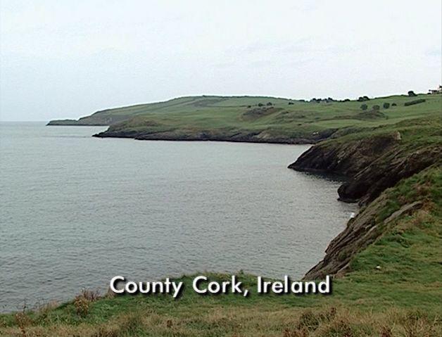 File:County cork.jpg