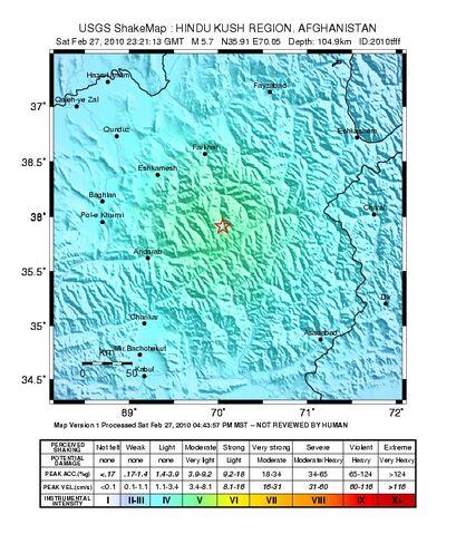 File:Feb-28-2010-Afghanistan-map.jpg
