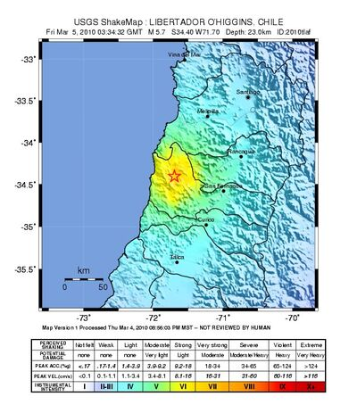 Mar-05-2010-Chile-map