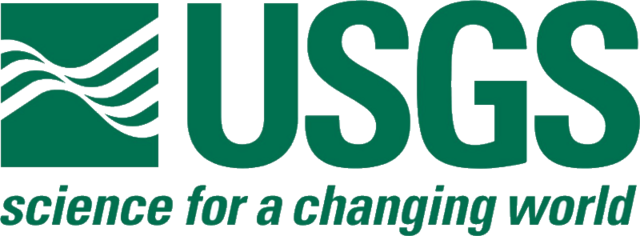 File:USGS logo.png