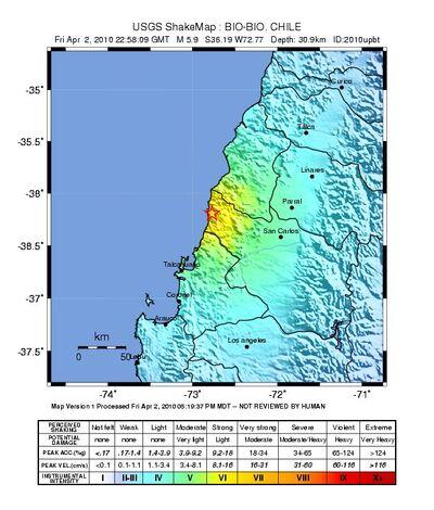 Apr-02-2010-Chile-map