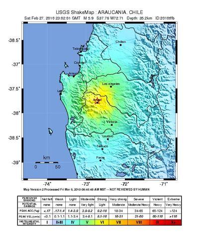 Feb-27-2010-Chile-mapN
