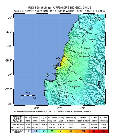 Mar-03-2010-Chile-map
