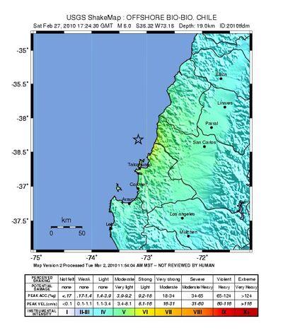 Feb-27-2010-Chile-mapJ