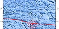 2010 January 29 (14:47), Galápagos Islands