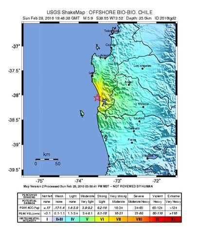 File:Feb-28-2010-Chile-map2.jpg