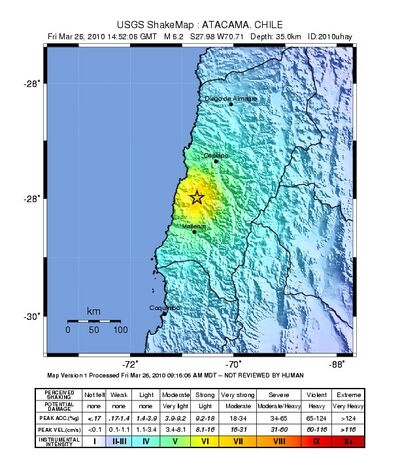 Mar-26-2010-Chile-map