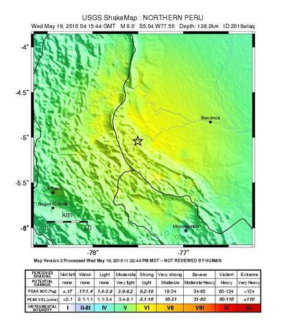 File:May-18-2010-Peru-map.jpg